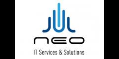 159_logo.png