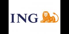 52_logo.png