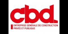 201_logo.png