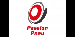 266_logo.jpg
