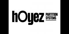 249_logo.jpg