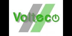 254_logo.jpg
