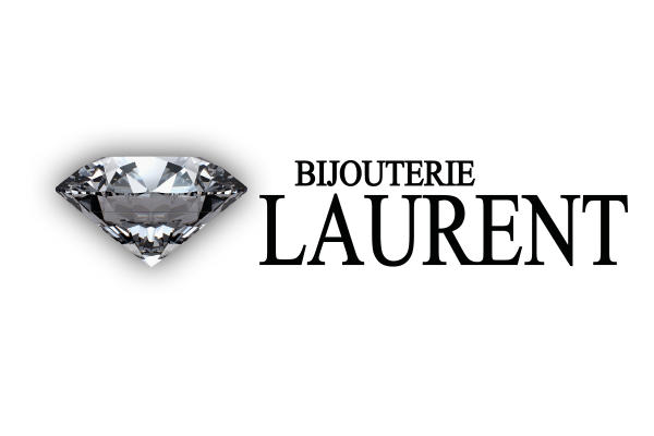 Bijouterie Laurent