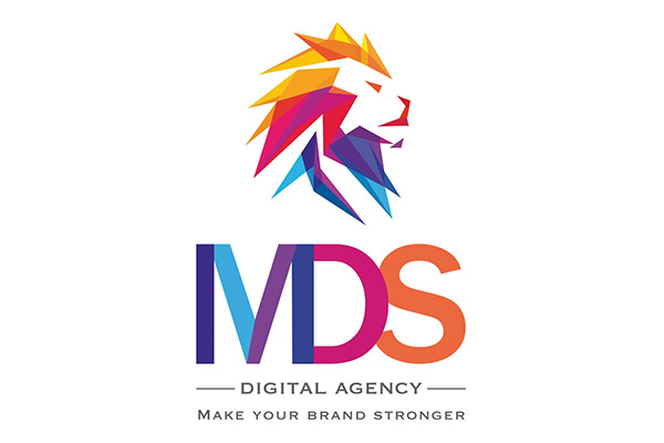 MDS Digital Agency