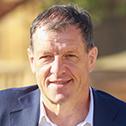 Jean-Jacques Cloquet